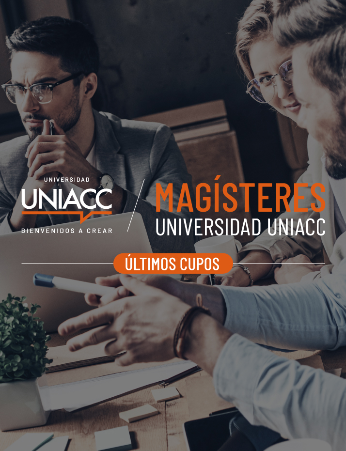 slider_web_magisteres__uniacc_Mobile